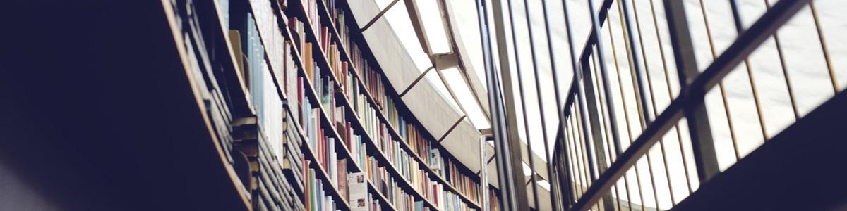 Wybór literatury