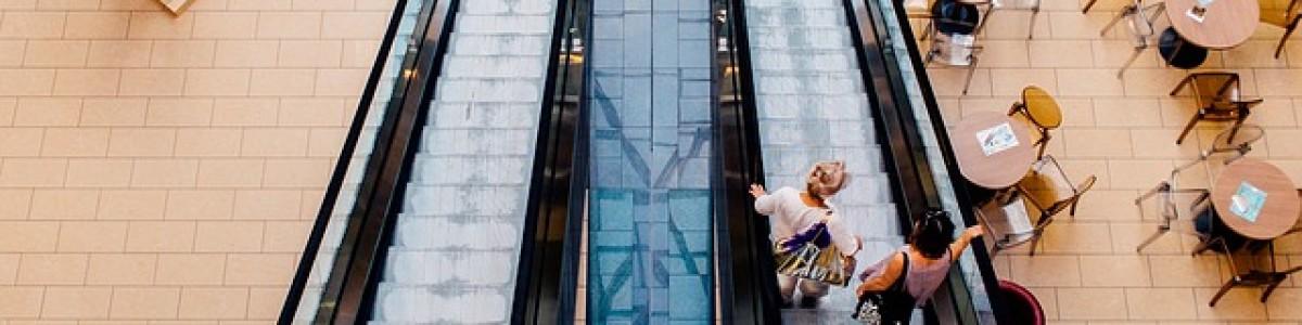 Konkurs UOKiK na najlepszą pracę magisterską poświęconą ochronie konsumentów 2015