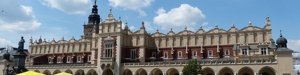 Uniwersytet Jagielloński zainaugurował 654. rok akademicki