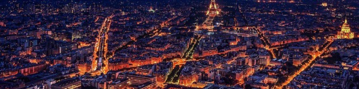 Francuskie stypendia czekają na polskich studentów i naukowców