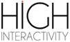www.high-interactivity.pl