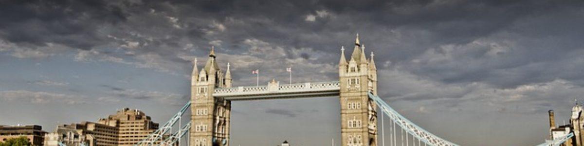 Studiuj w Wielkiej Brytanii mimo Brexitu