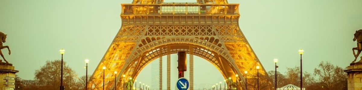 Stypendium naukowe we Francji – wnioski do 16 maja