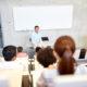 Trudny wybór specjalności – zaplanuj dobrze swoja ścieżkę kariery zawodowej