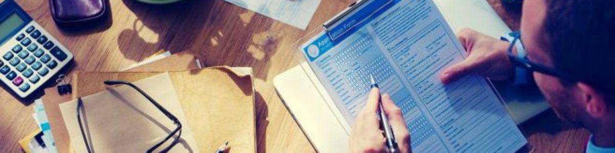 Jak napisać list motywacyjny – 5 kluczowych porad