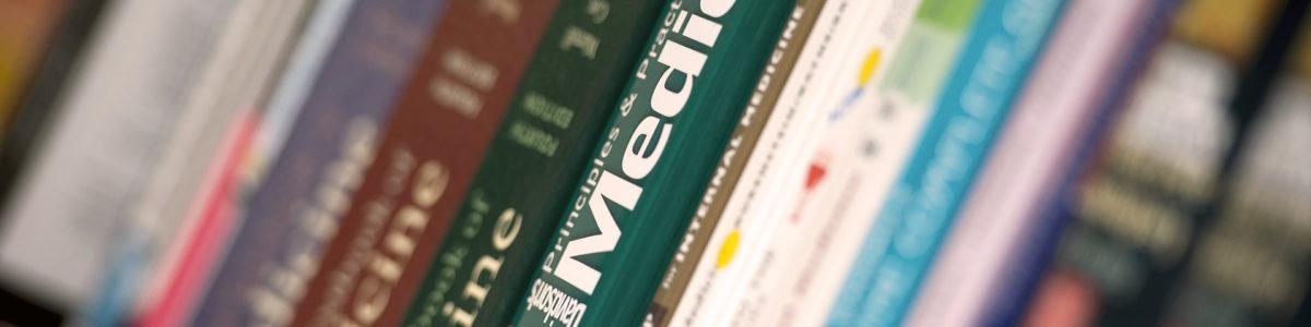 Dlaczego warto studiować medycynę za granicą?