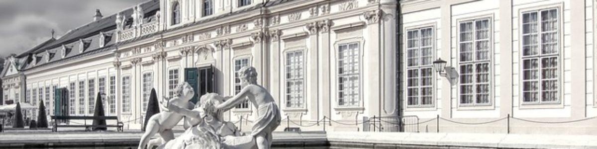 Resort nauki podpisał umowę z Instytutem Nauk o Człowieku w Wiedniu