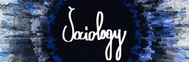 """Praca magisterska pt. """"Opór wobec zmiany w środowisku…"""", kierunek: socjologia"""