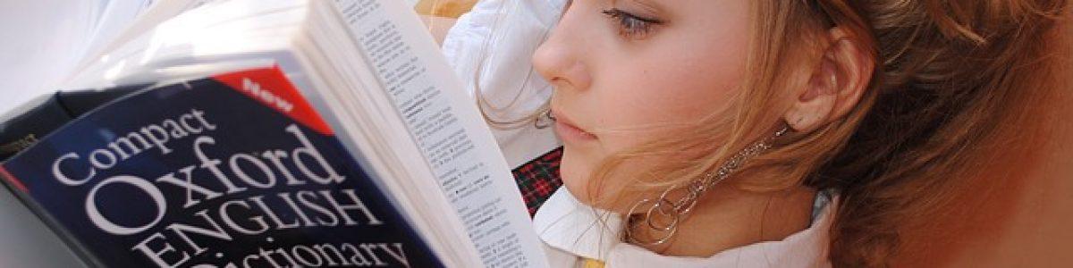 Dlaczego powinniśmy organizować dzieciom dodatkowe zajęcia języka angielskiego?