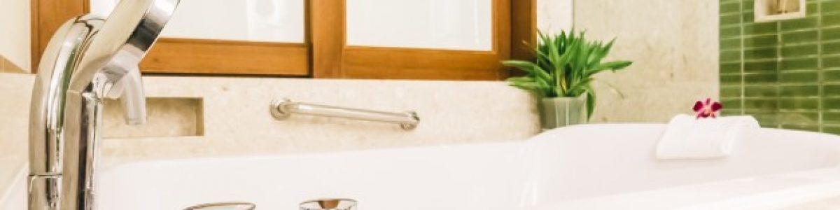 Jakie trendy będą widoczne w najmodniejszych łazienkach 2018 roku?