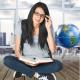 Studia geograficzne – czy warto?