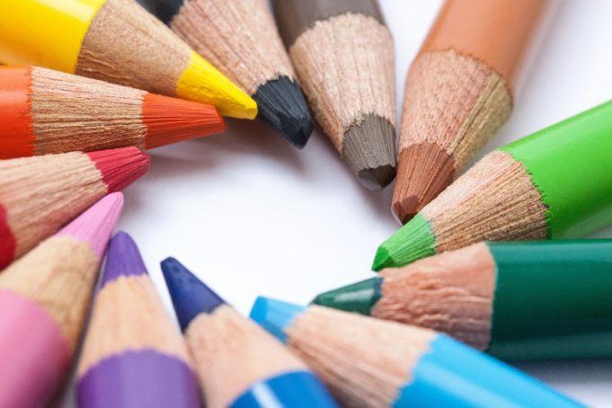 Jakie przedmioty zdawać na maturze, aby dostać się na grafikę?