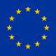 Studenci WSIiZ zdobędą nowe umiejętności dzięki wsparciu z UE