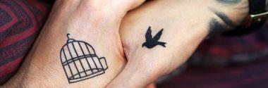 Kwestionariusz ankiety: Tatuaże i tatuowanie się