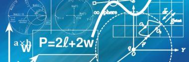 Krok w przyszłość – konkurs na najlepszą pracę studencką z matematyki