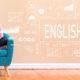 Angielski komunikatywny – czyli jaki?