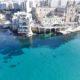 Stypendium językowe na Malcie – za darmo