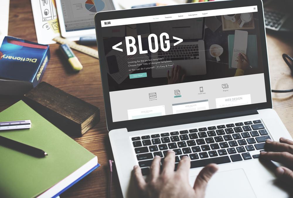 Co warto wiedzieć przed założeniem bloga?