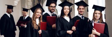 Praca magisterska czy dyplomowa – o czym musisz pamiętać podczas ich pisania?