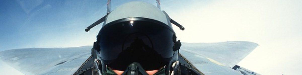 Referat: Czym jest bezpieczeństwo militarne