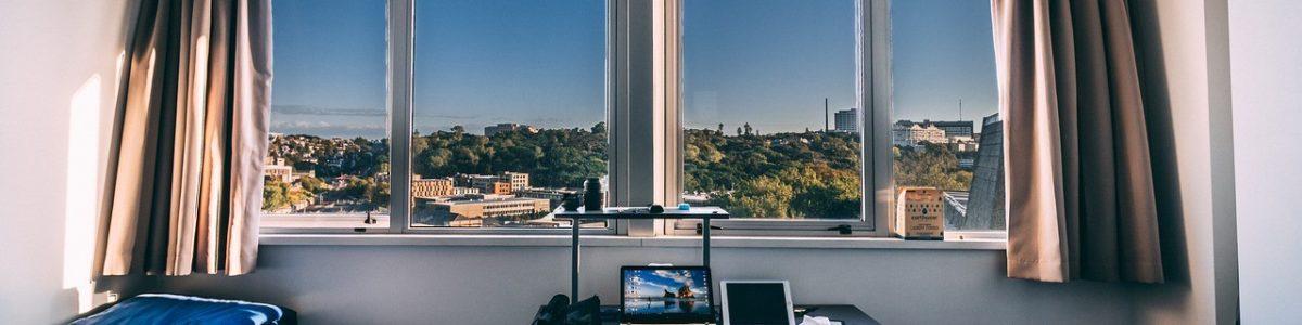 6 powodów, dla których warto zamieszkać w domu studenckim