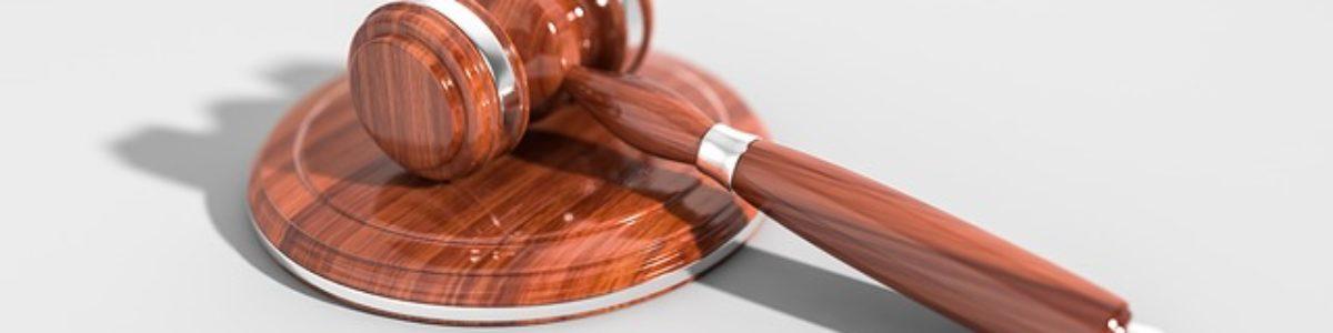 Esej: Główne założenia ustawy o samorządzie gminnym
