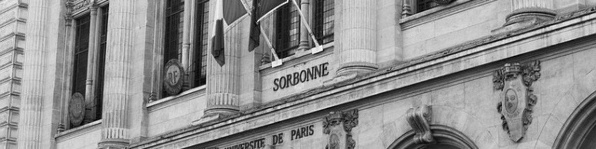 Wyjazdy dla doktorantów na Sorbonę, czy Cambridge? Program im. Iwanowskiej