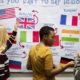 W jaki sposób nauczyć się języka angielskiego?