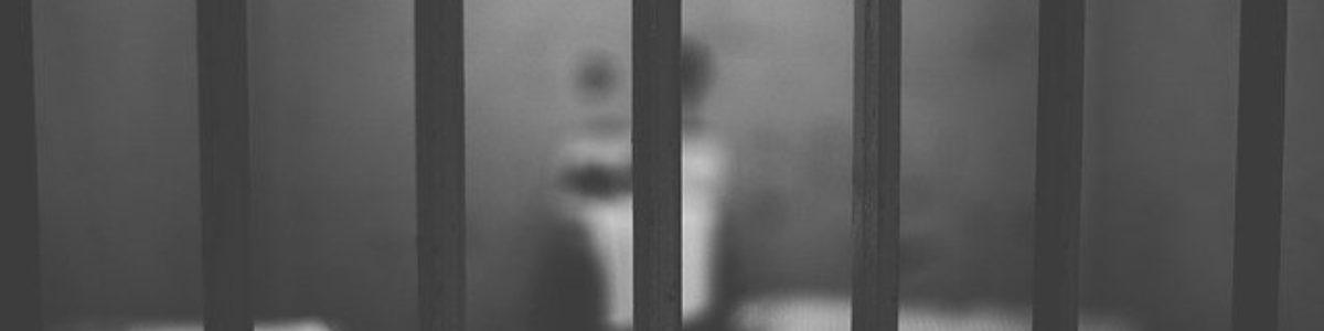 Esej: Eksperyment Philipa G. Zimbardo