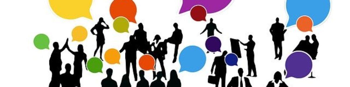 Esej: Definicja i typy grup społecznych. Co wiąże je z koncepcją światów społecznych?