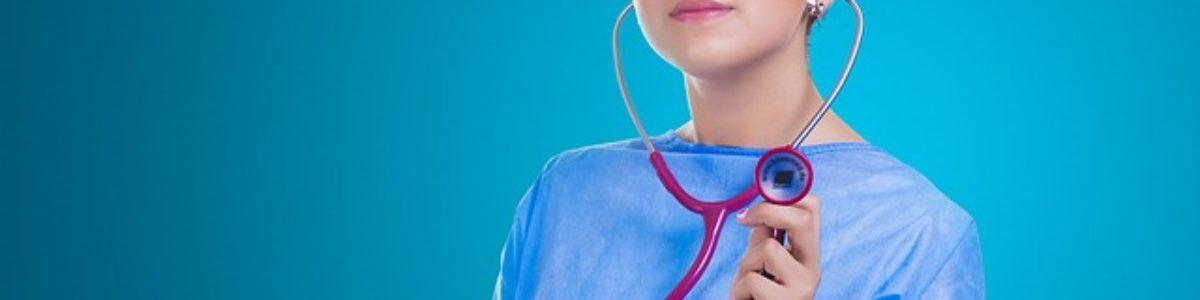 Niedzielski do rektorów szkół zawodowych: inicjatywy związane z kształceniem medyków są priorytetowe