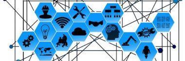 Esej: Zarządzanie podsystemami logistycznymi na wybranym przykładzie