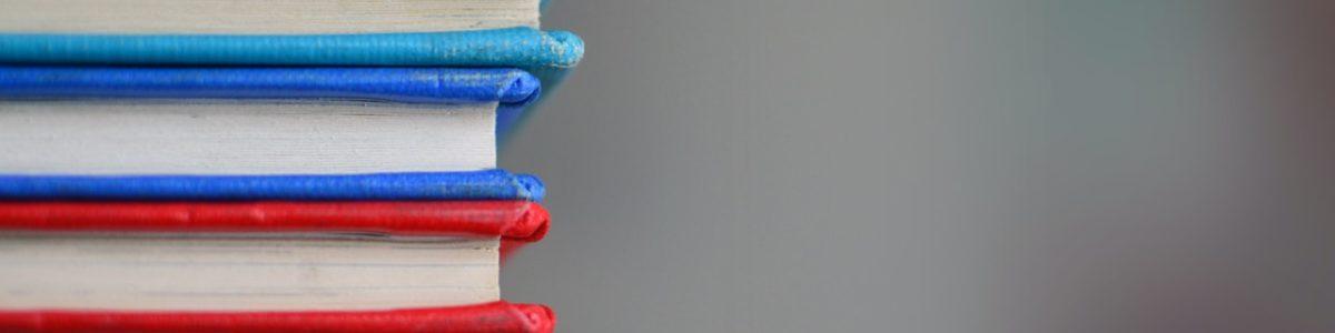 Programy stypendialne dla młodzieży – czym się kierować przy ich wyborze?