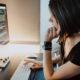 Studia informatyczne – czy to nadal perspektywiczny kierunek?