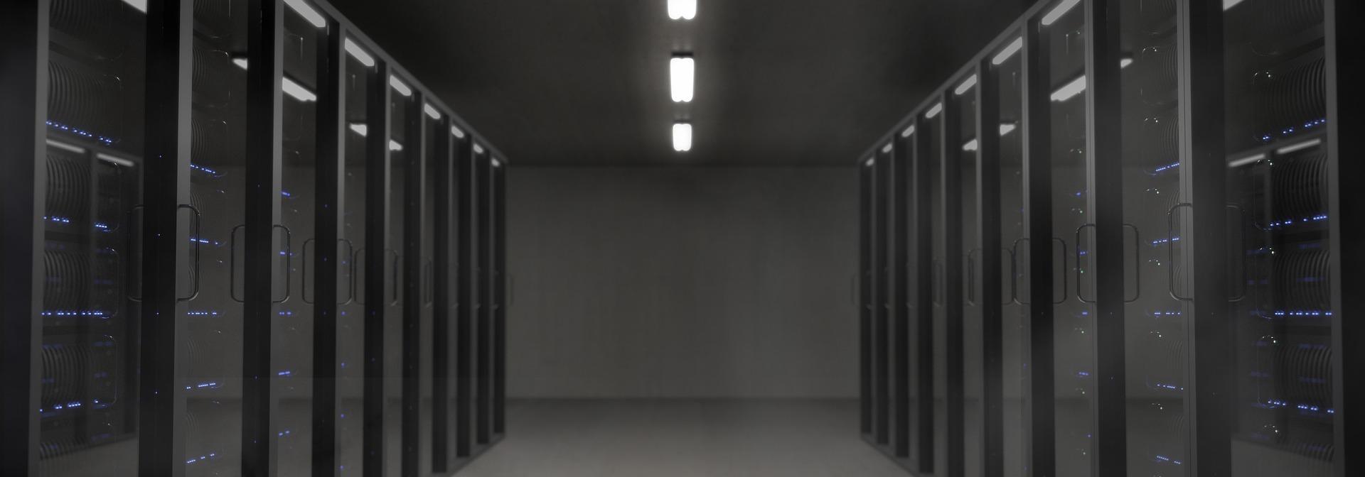 Czy warto zainwestować w serwer Dell R240?