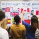Jakich języków warto się uczyć w 2020 roku?
