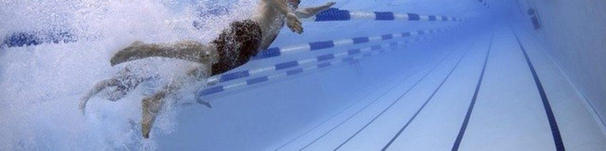 MNiSW: od 28 grudnia studenci nie będą mogli korzystać m.in. z basenów