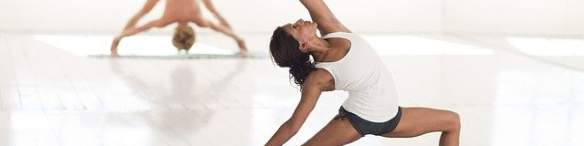 Esej: Klub fitness – jak zarządzać nim efektywnie