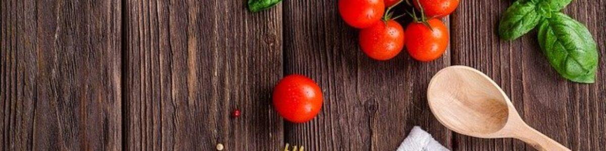 Popularyzator Dietetyki: trwa druga edycja konkursu dla studentów